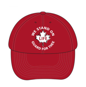 M4L cap